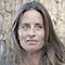 Jeanette Fuchs